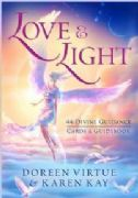 Love and Light - Doreen Virtue